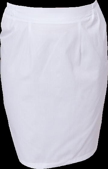 9b38617b194 Медицинские юбки в Уфе от производителя одежды Кузьмин